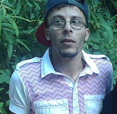 Abdelghani