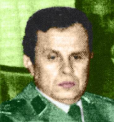 Toufik2