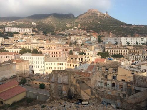 Sidi El Houari