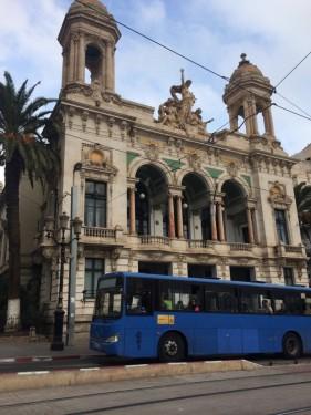 Place d'Oran